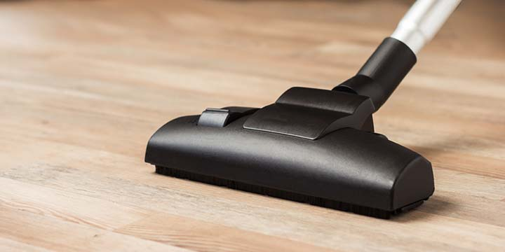 Best Vacuum For Hardwood Floor And  Carpet