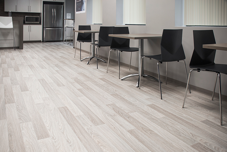5 Most Durable Flooring For Your Home