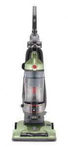 Hoover T-Series WindTunnel Rewind Plus