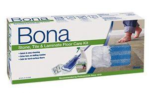 Bona Stone, Tile & Laminate Floor Care System
