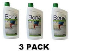 Bona Stone, Tile and Laminate Floor Polish