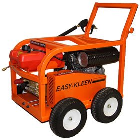 Easy-Kleen IS7040G 7,000PSI Cold Water Pressure Washer