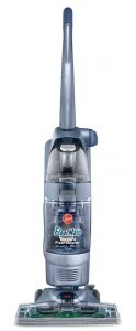 Hoover Hardwood Floor Cleaner