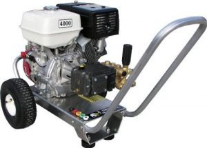 PressurePro E4040 Heavy Duty Pressure Washer