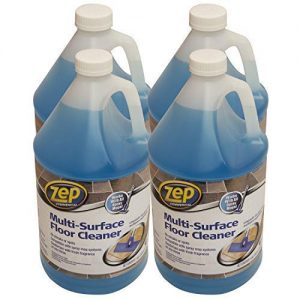 Zep Multi-Surface Floor Cleaner