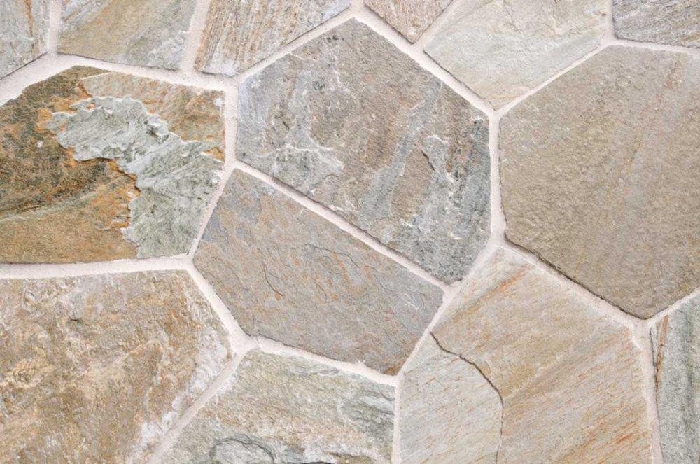 flooring stone slate floors natural floor clean marble granite tile tiles cleaning texture stones paving pattern durable spotless types cleaner