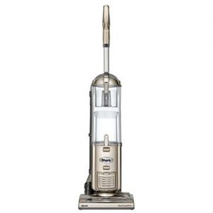Shark Navigator Deluxe NV42 Upright Corded Bagless Vacuum