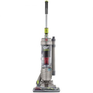 Hoover WindTunnel Air Bagless Upright Vacuum Cleaner UH7040