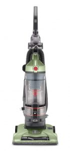 Hoover WindTunnel T-Series Bagless Upright Vacuum