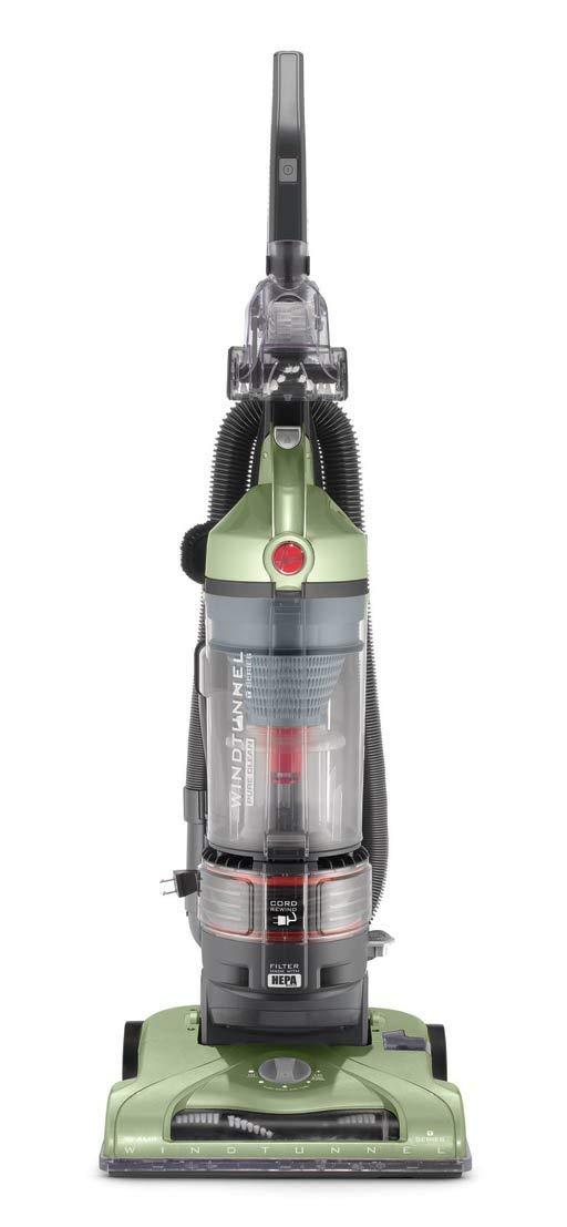 Best Vacuum For Shag Rug Cleaner Homes