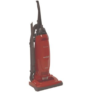 Panasonic MC-UG471 Vacuum Cleaner