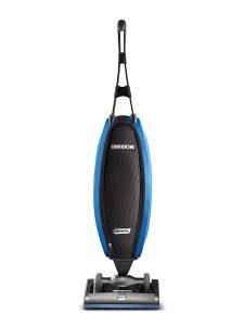 Oreck Magnesium LW1500RS Upright Vacuum
