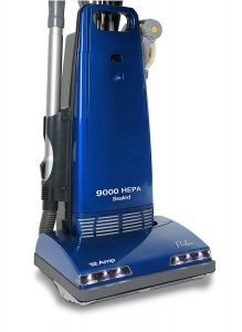 Prolux New 9000 Upright Sealed HEPA Vacuum