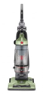 Hoover WindTunnel T-Series UH70120 Bagless Upright Vacuum Cleaner