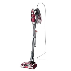 Shark Rocket DeluxePro HV322 Corded Stick Vacuum