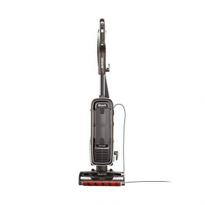 Shark APEX DuoClean Upright Vacuum (AZ1002)
