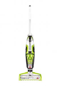 Bissell CrossWave 1785A Floor and Carpet Cleaner