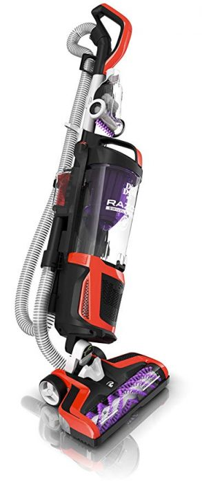 Dirt Devil Razor Pet Upright Vacuum
