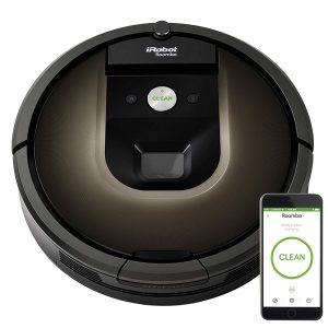 Best Irobot Vacuums For Laminate Floors